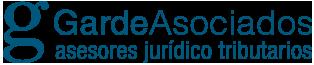 logo-garde-asociados